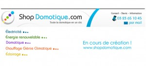 shopdomotique-site