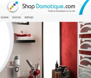 shopdomotique-photo