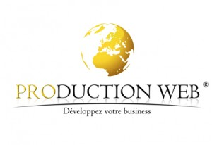 production-web2015