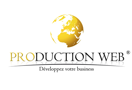 Agence Production Web