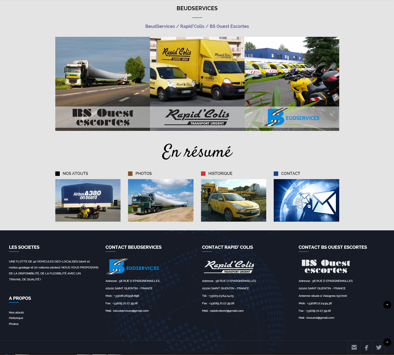 beudservices5