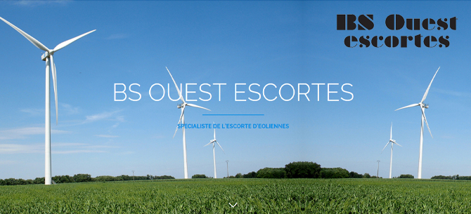 BS OUEST ESCORTES