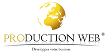 production-web