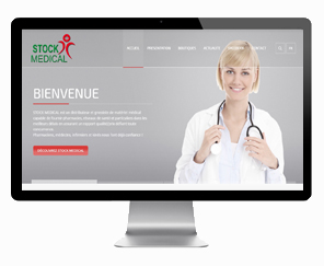 stockmedical