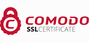 site securise SSL comodo