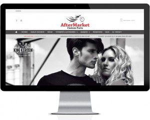 aftermarket-screenaccueil