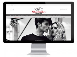 aftermarket-screenaccueil2