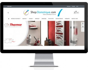 shopdomotique-screenaccueil