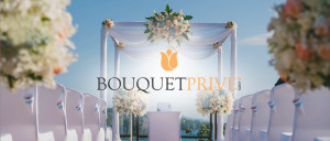 bouquet-prive-slide