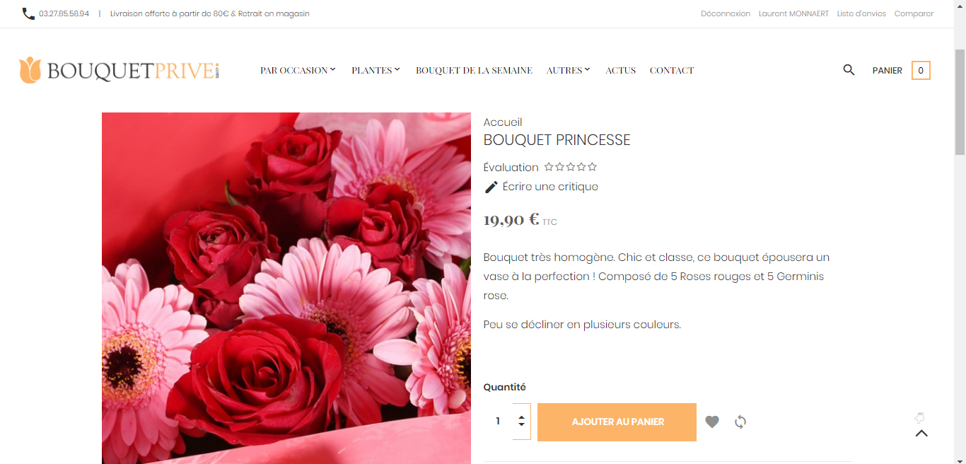 BOUQUET-printemps-bouquet-prive