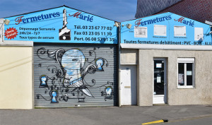 FERMETURES-MARIE-MAGASIN