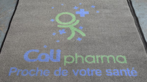 artex-france-tapis-logO-CALIPHARMA