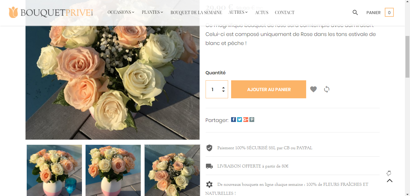 bouquet-de-roses-bouquet-prive-2