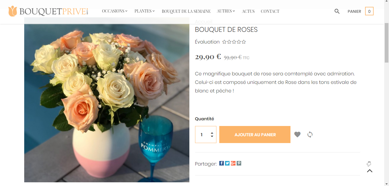 bouquet-de-roses-bouquet-prive