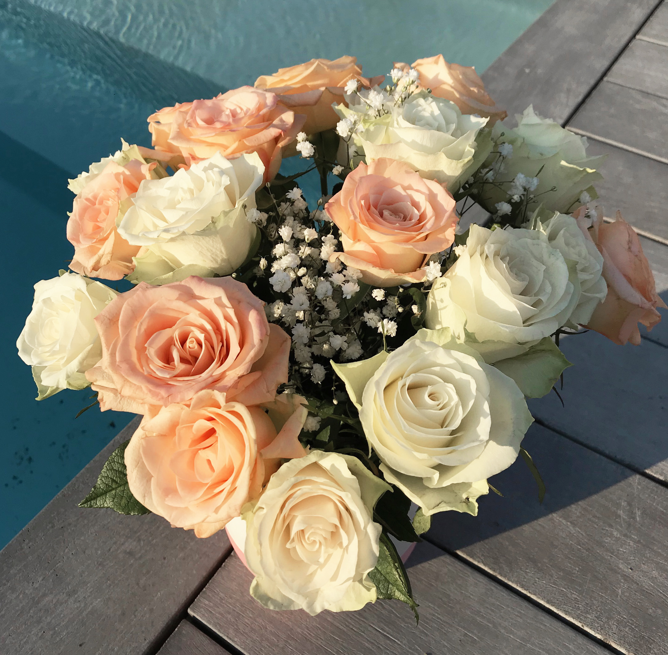 bouquet-prive-bouquet-rose-ete-3