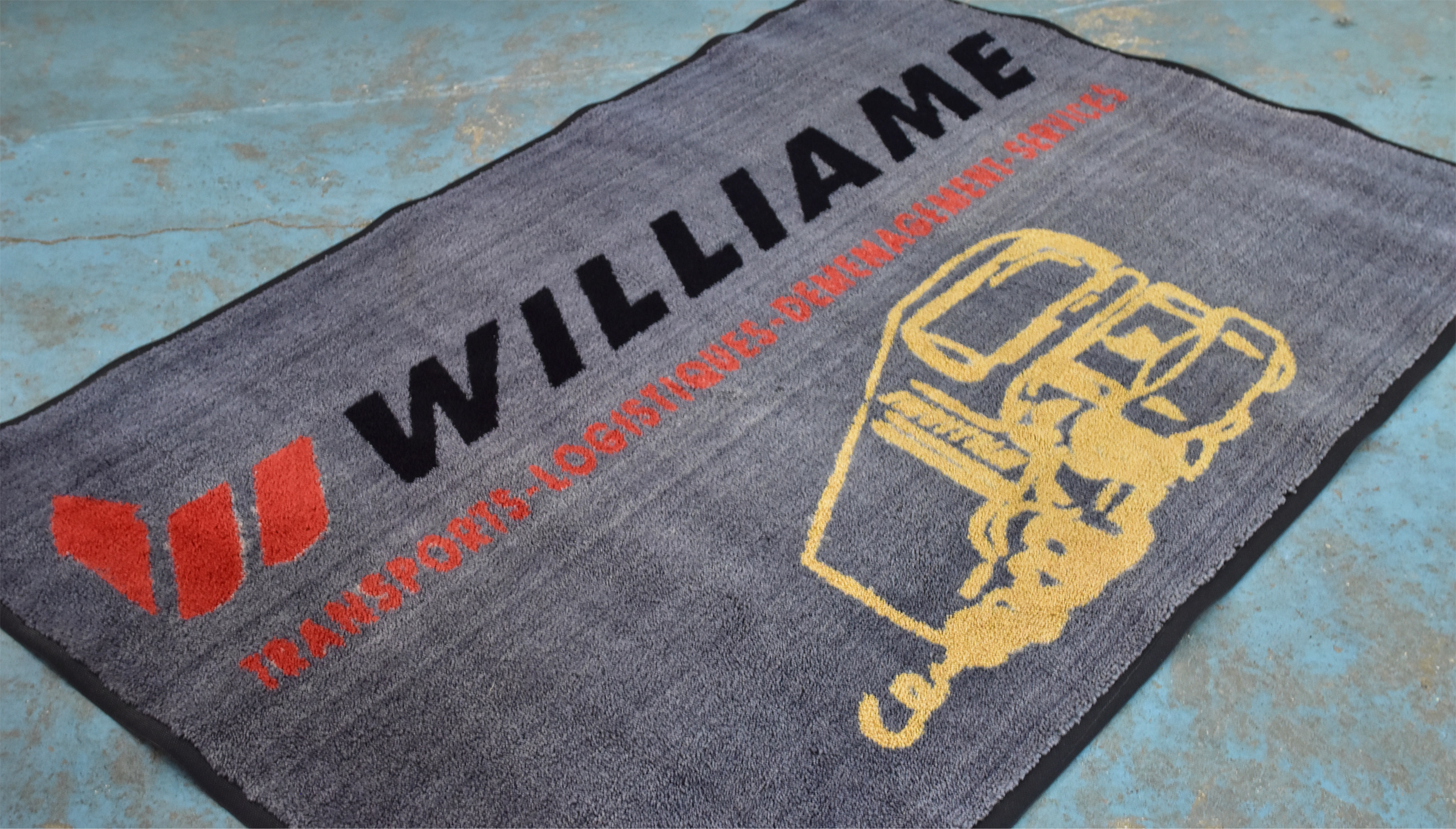 tapis-william-artex-france
