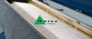 artex-france-tapisdeproprete