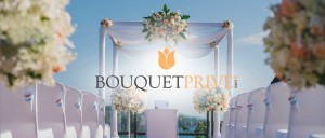 bouquet-prive