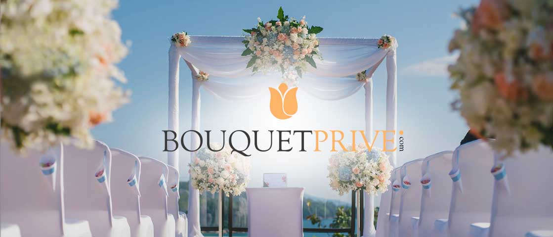 BOUQUET-PRIVE.COM
