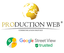 production-web-internet