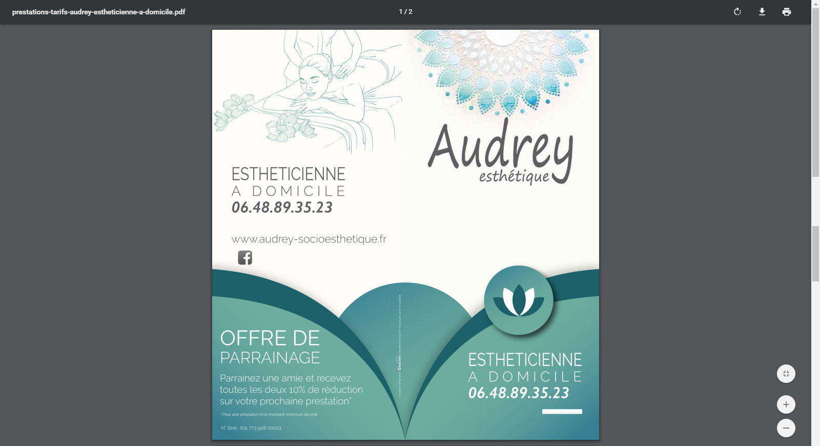 audrey-socio-esthetique-screen17