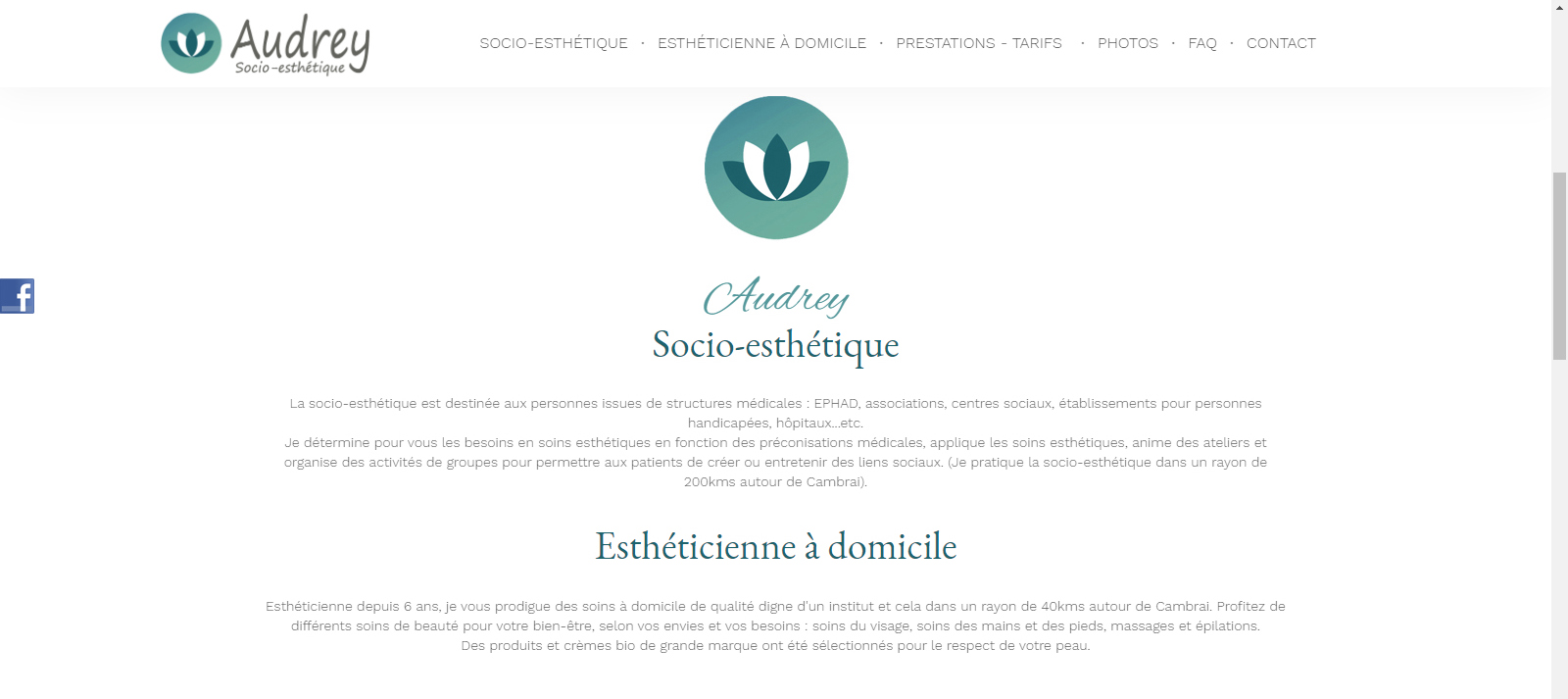 audrey-socio-esthetique-screen5