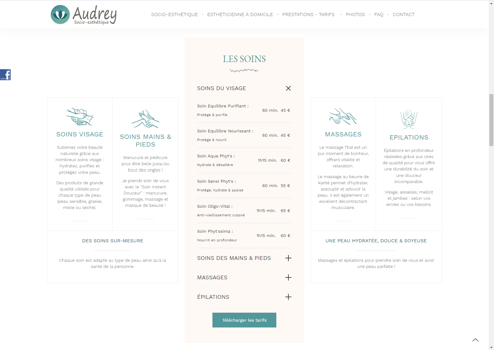 audrey-socio-esthetique-screen6